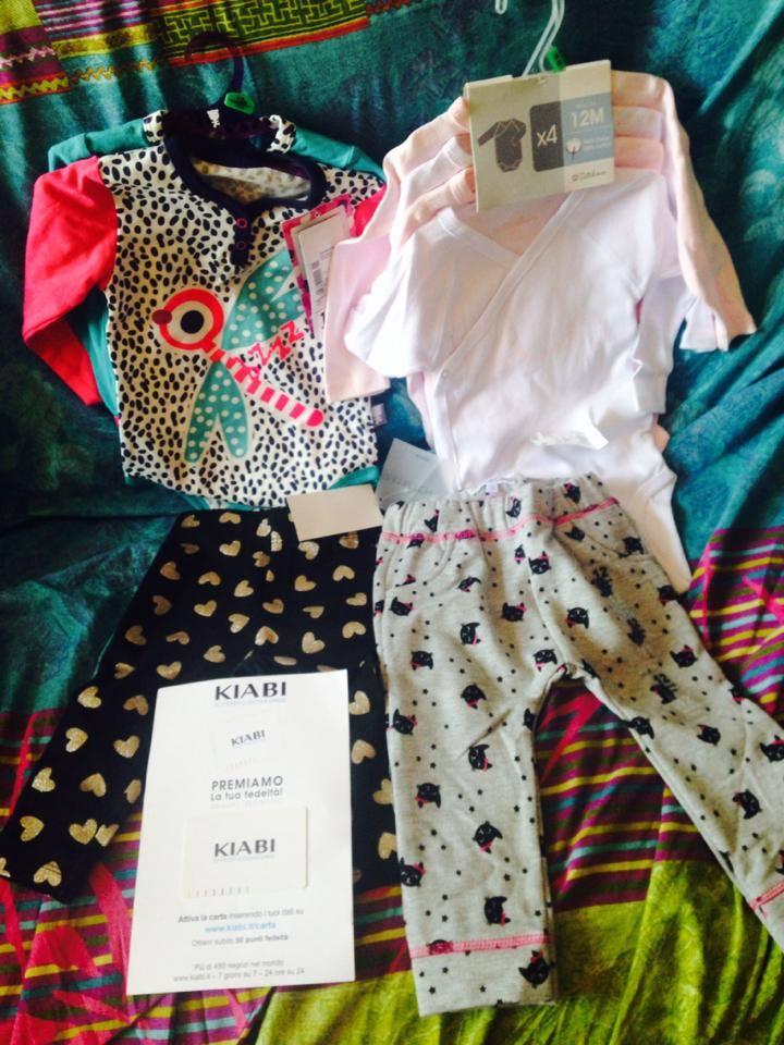 70b422de59fd46 Shopping online: i migliori siti di abbigliamento per bambini ...