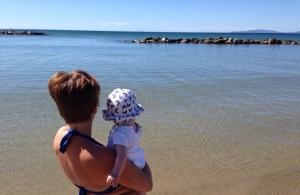 Vacanze al mare a Follonica