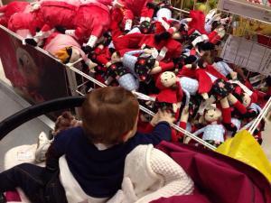 Regali di Natale da Ikea