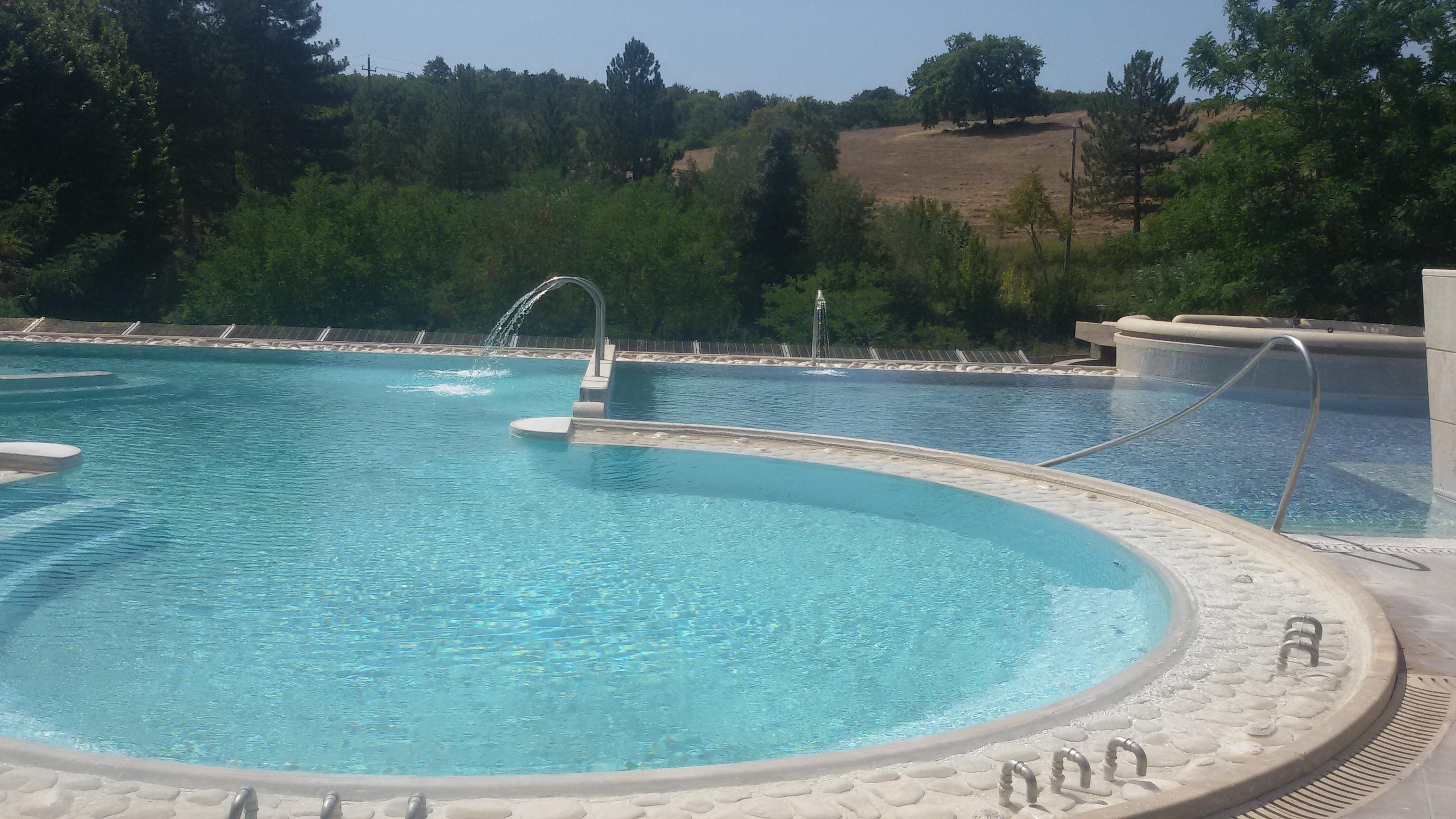 piscine termali theia le terme ideali per famiglie con