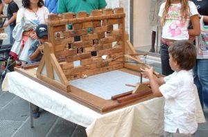 Eventi per bambini a Firenze
